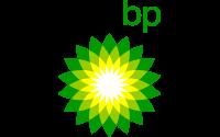 logo oli bp